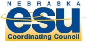 Reviews – Nebraska Instructional Materials Collaborative